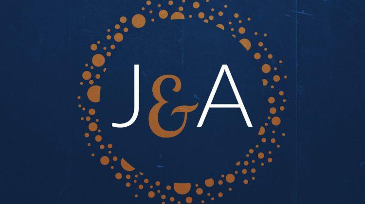 Mariage de Jill et Axel - logo