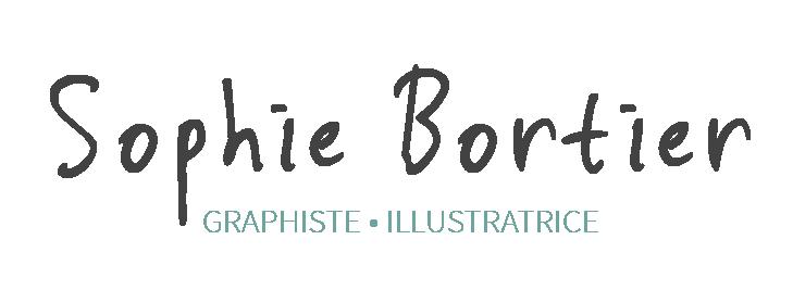 Sophie Bortier